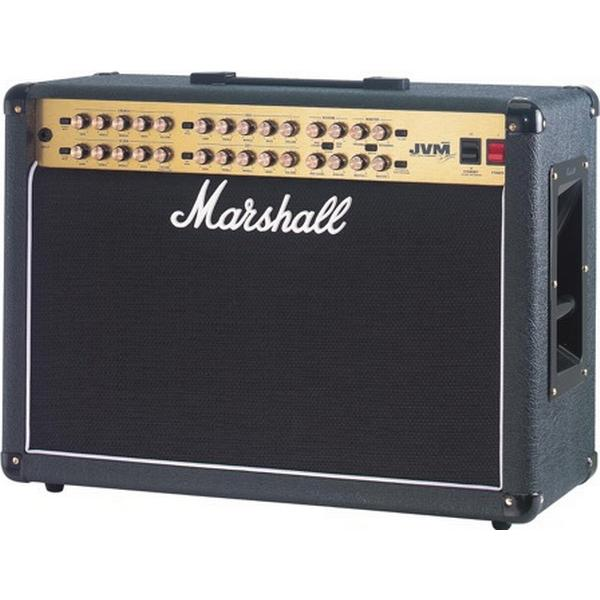 Marshall, JVM410C