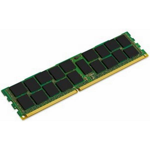 Kingston Valueram DDR3 1600MHz 16GB ECC Reg for Intel (KVR16R11D4/16I)