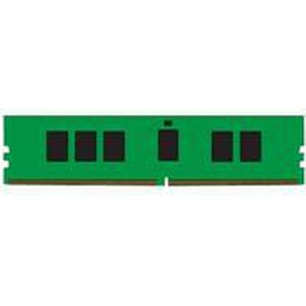 Kingston Valueram DDR4 2133MHz 4x4GB ECC Reg System Specific (KVR21R15S8K4/16)