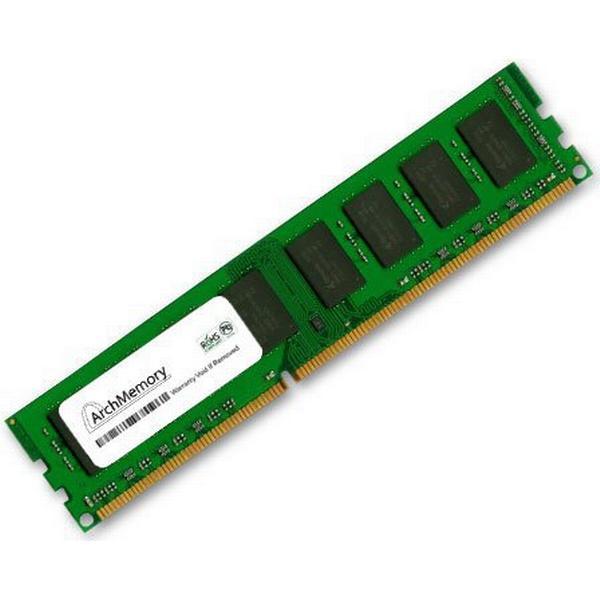 Kingston Valueram DDR3L 1333MHz 8GB System Specific (KVR16LN11/8)