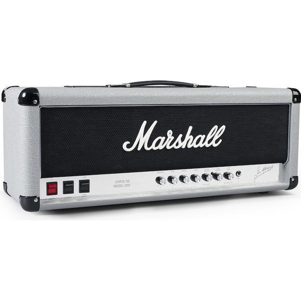 Marshall, 2555X