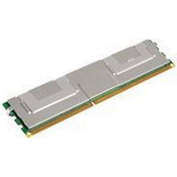 Kingston DDR3L 1600MHz 32GB ECC for IBM (KTM-SX316LLQ/32G)