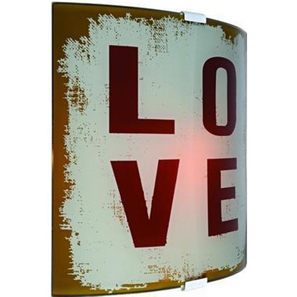 Markslöjd 104891 Love