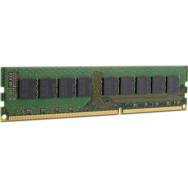 HP DDR3 1866MHz 4GB ECC (E2Q91AA)