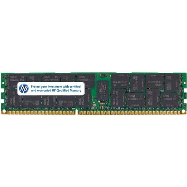 HP DDR3 1600MHz 8GB ECC (669324-B21)