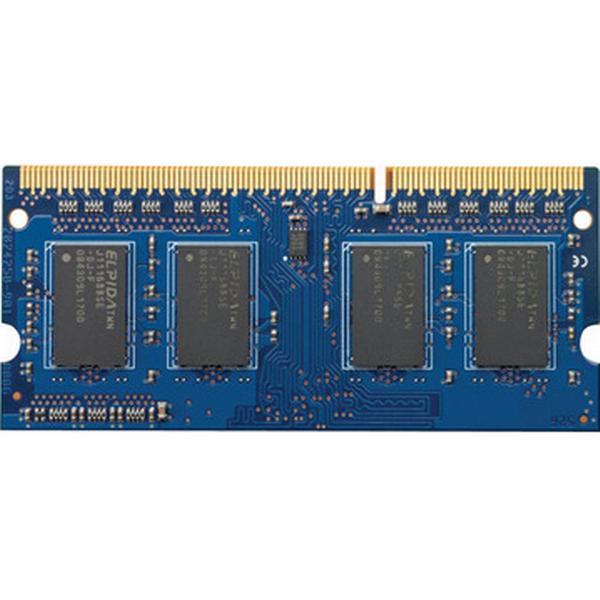 HP DDR3L 1600MHz 8GB (H6Y77ET)