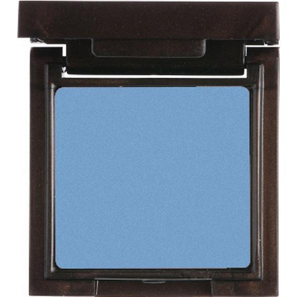Korres Colour Shimmering Eyeshadow #84S Sky Blue