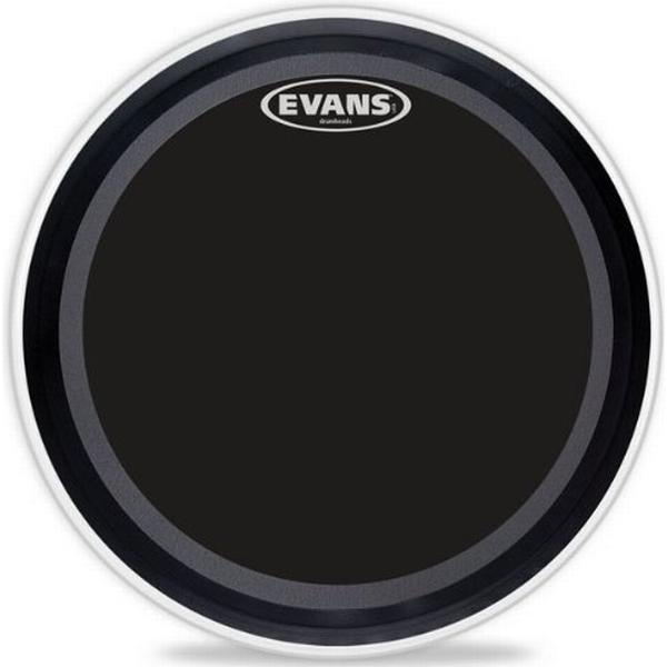 evans bd22emadonx compare prices pricerunner uk. Black Bedroom Furniture Sets. Home Design Ideas