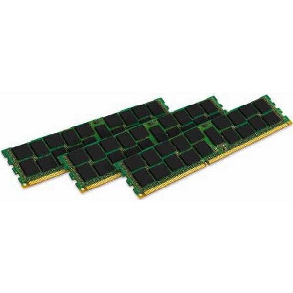 Kingston Valueram DDR3L 1333MHz 3x16GB ECC Reg (KVR13LR9D4K3/48I)
