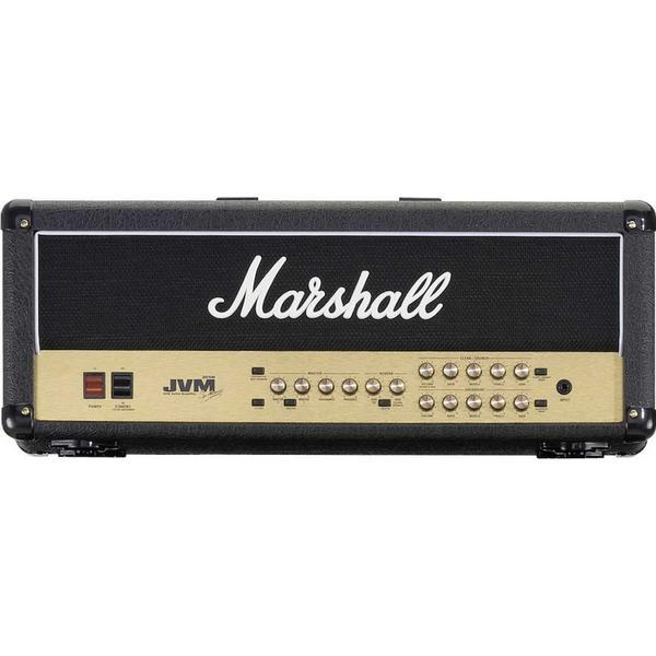 Marshall, JVM205H