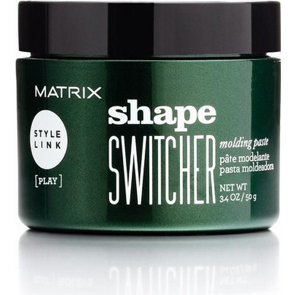 Matrix Style Link Shape Switcher Molding Paste 50g