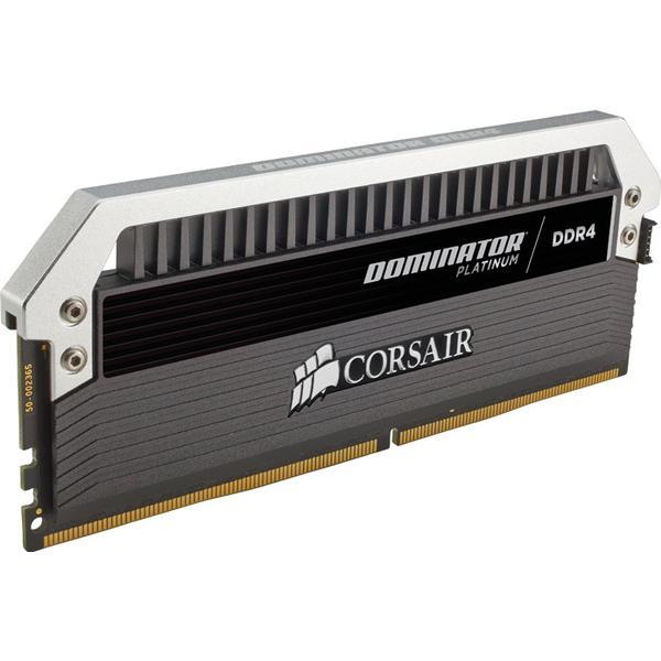 Corsair Dominator Platinum DDR4 2800MHz 8x8GB (CMD64GX4M8B2800C14)