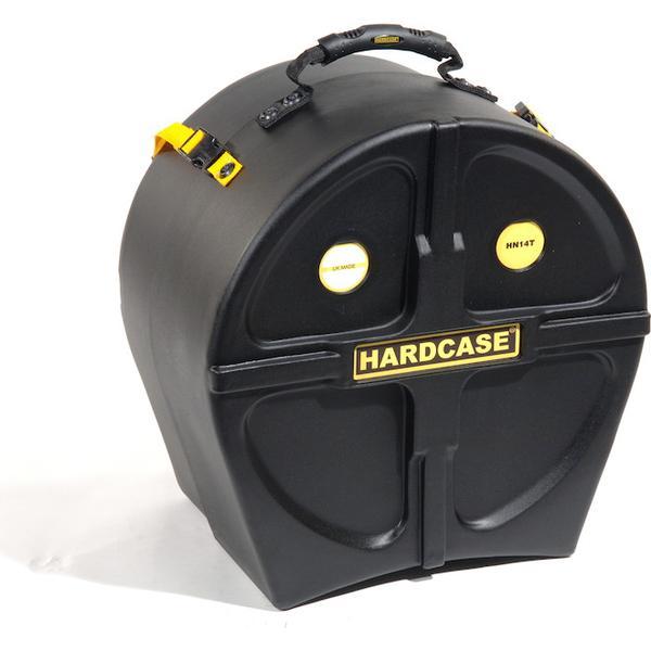 Hardcase HN14T