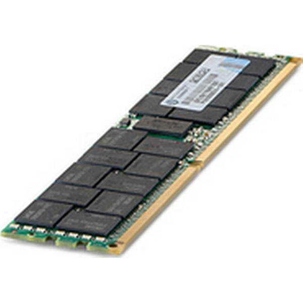 HP DDR3 1600MHz 8GB Reg (647899-B21)
