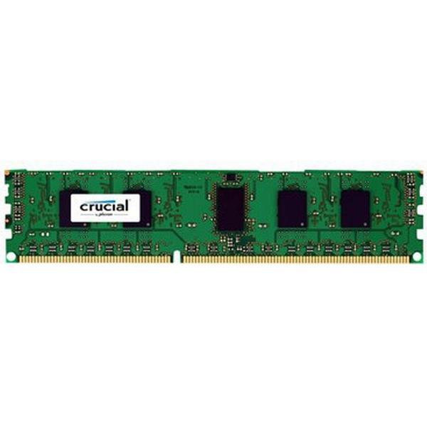 Crucial DDR3L 1600Mhz 4GB (CT51272BD160BJ)