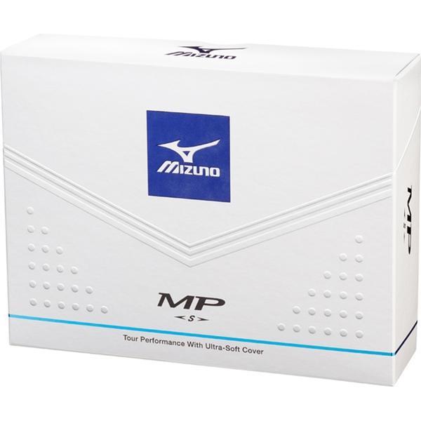 Mizuno MP-S (12 pack)