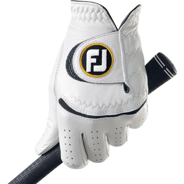 FootJoy StaSof M Left