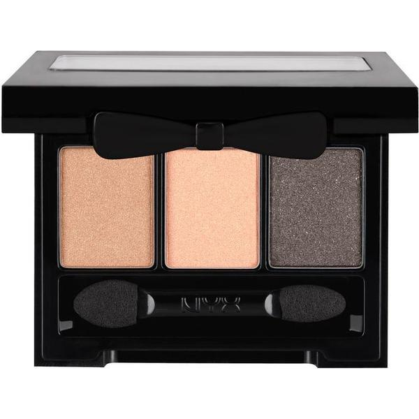 NYX Love in Rio EyeShadow Meet Me at The Copa