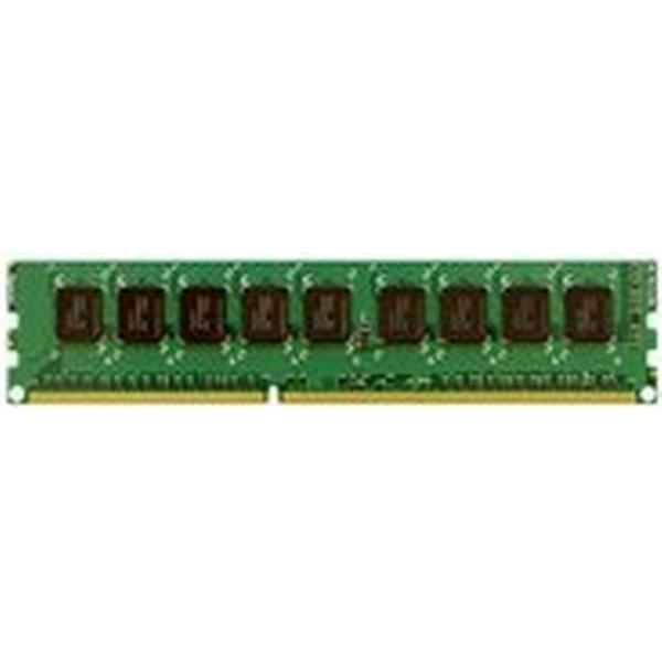 Synology DDR3 1600Mhz 2x8GB (ECCRAMDDR3-16008GBX2)