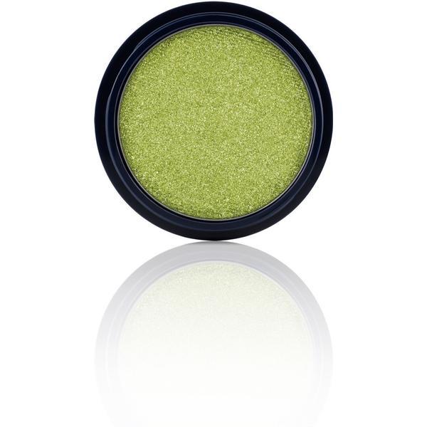 Max Factor Wild Eyeshadow Pot Untamed Green