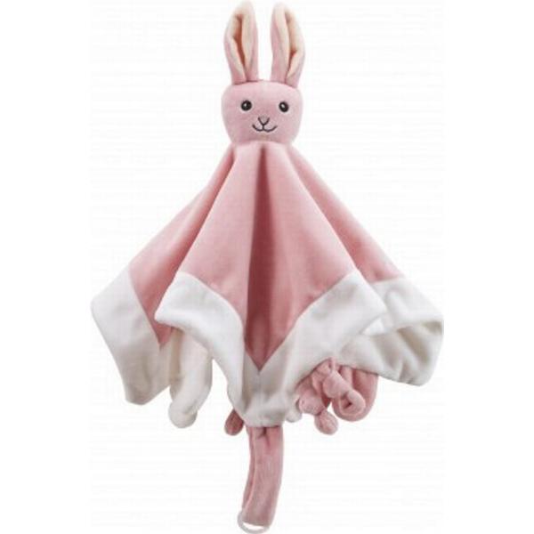 Kids Concept Kanin Sutteklud