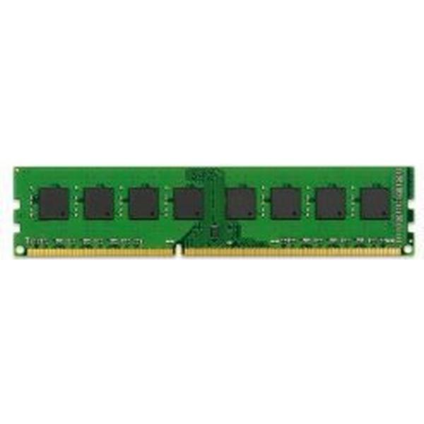 Kingston DDR4 2133MHZ 8GB ECC Reg (D1G72M151)