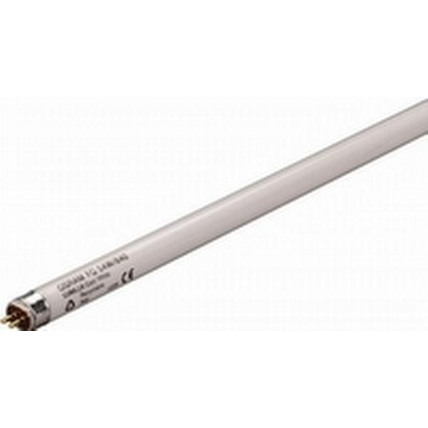 Osram HO ES Fluorescent Lamp 45W G5