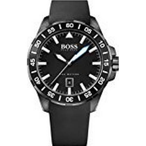 Hugo Boss 1513229