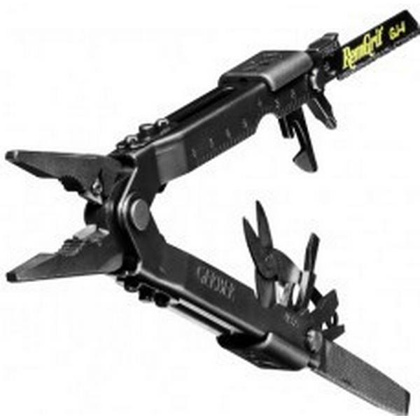 Gerber Multi-Plier 600 Bladeless