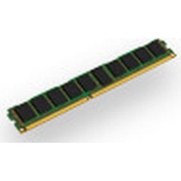 Kingston Valueram DDR3 1600MHz 8GB ECC Reg for Supermicro (KVR16R11D8L/8)