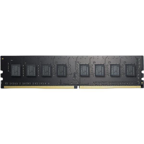 G.Skill Value DDR4 2400MHz 4GB (F4-2400C15S-4GNT)