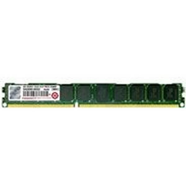 Transcend DDR3L 1600MHz 8GB ECC Reg (TS1GKR72W6HL)