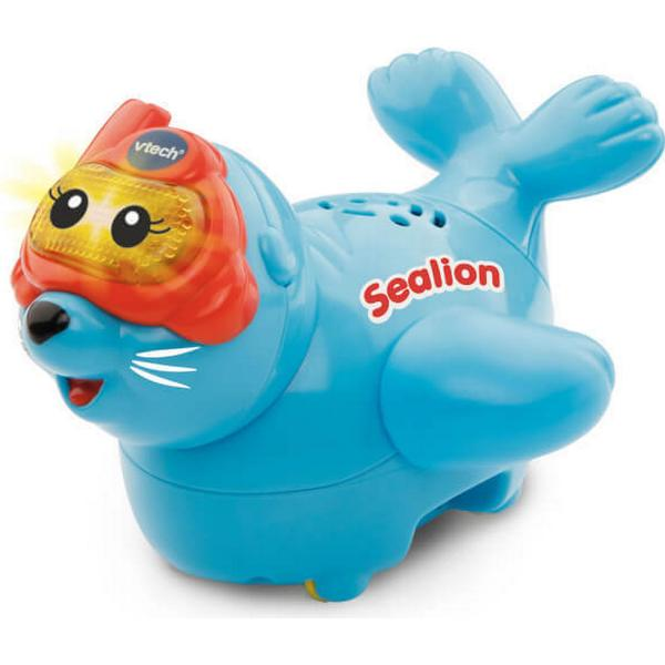 Vtech Toot Toot Splash Sea Lion