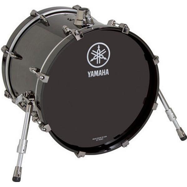 Yamaha LNB1814