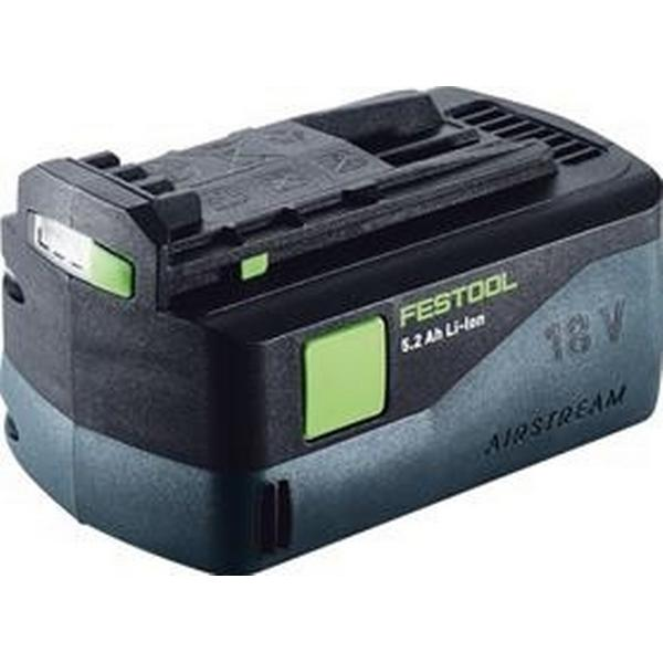Festool 200181 5.2Amph Airstream Battery