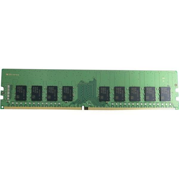 Synology DDR4 2133Mhz 8GB (RAMEC2133DDR4-8G)