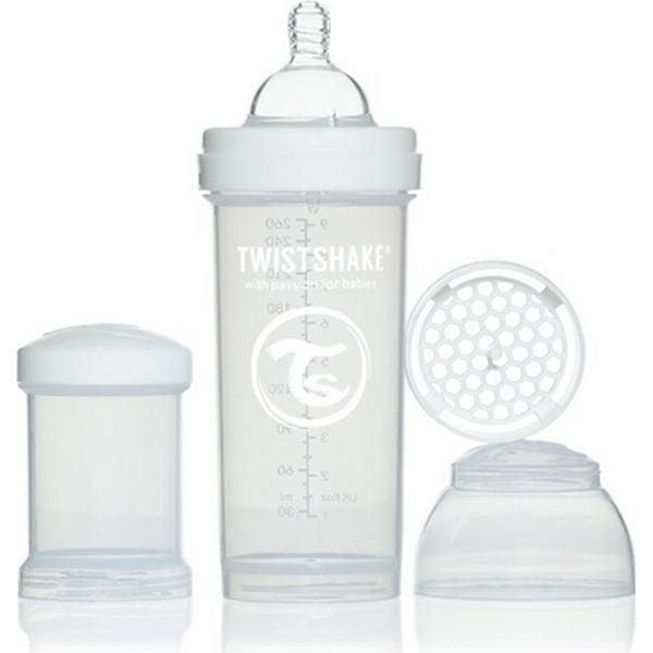 Twistshake Anti-Colic 260ml