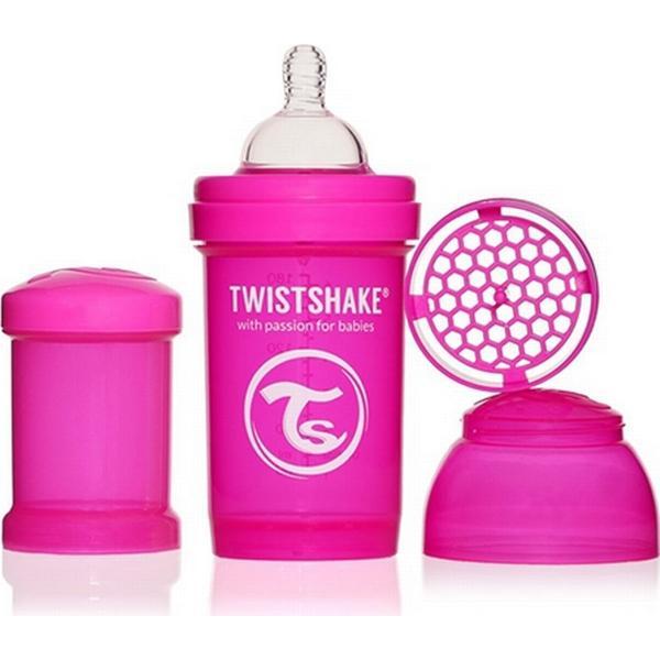 Twistshake Anti-Colic 180ml