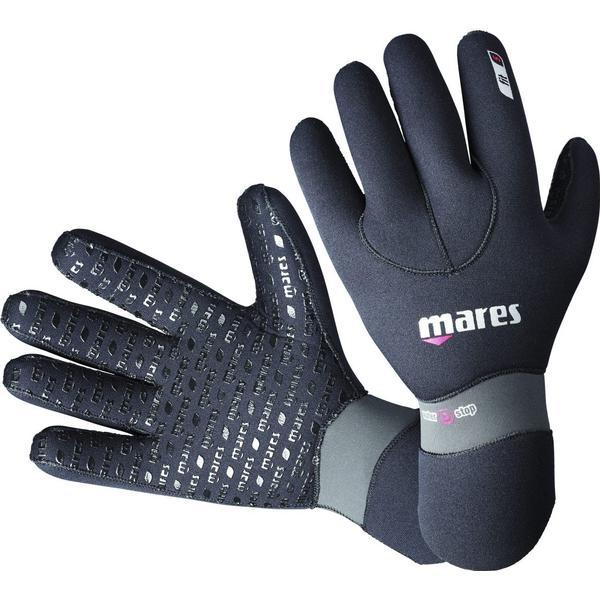 Mares Flexa Fit Glove 5mm