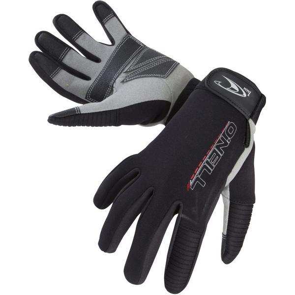 O'Neill Explore 1mm Glove