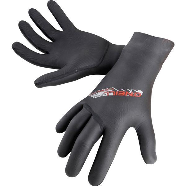 O'Neill Psycho SL 3mm Glove