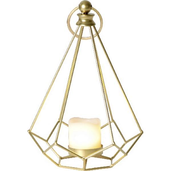 Star Trading 062-54 Bordslampa