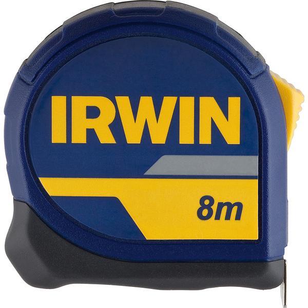 Irwin 10507786 Measurement Tape