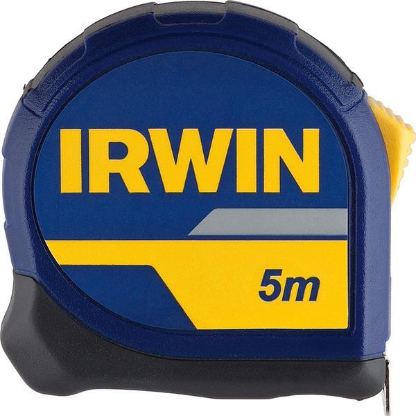 Irwin 10507785 Measurement Tape