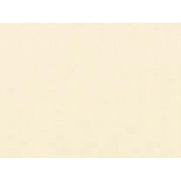 Duni Book Folded 3 Layer (213462)