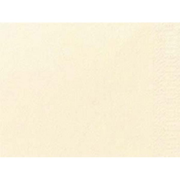 Duni 2 Layer (168376)