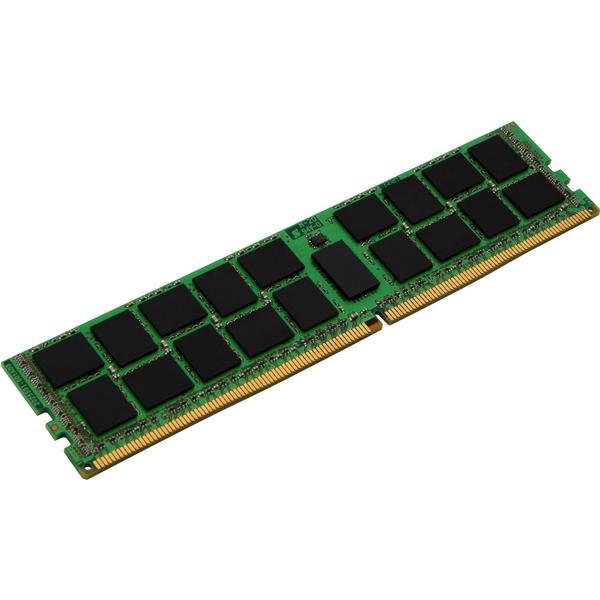Kingston Valueram DDR4 2400MHz 16GB ECC Reg for Server Premier (KVR24R17S4/16MA)