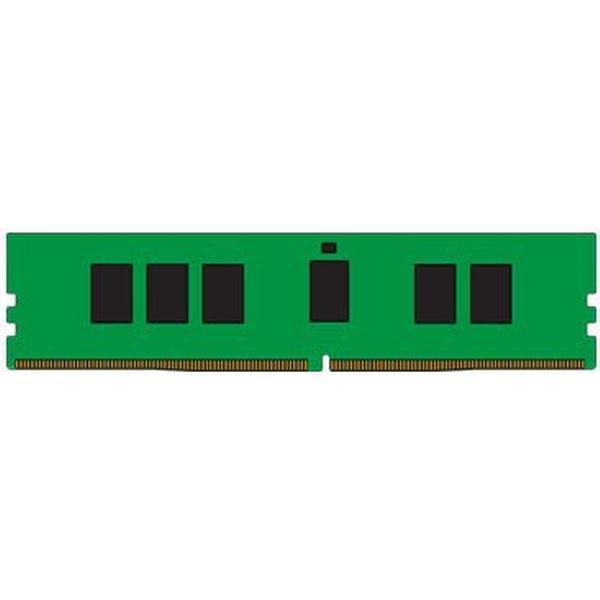 Kingston Valueram DDR4 2400MHz 4x8GB ECC Reg for Intel (KVR24R17S8K4/32I)