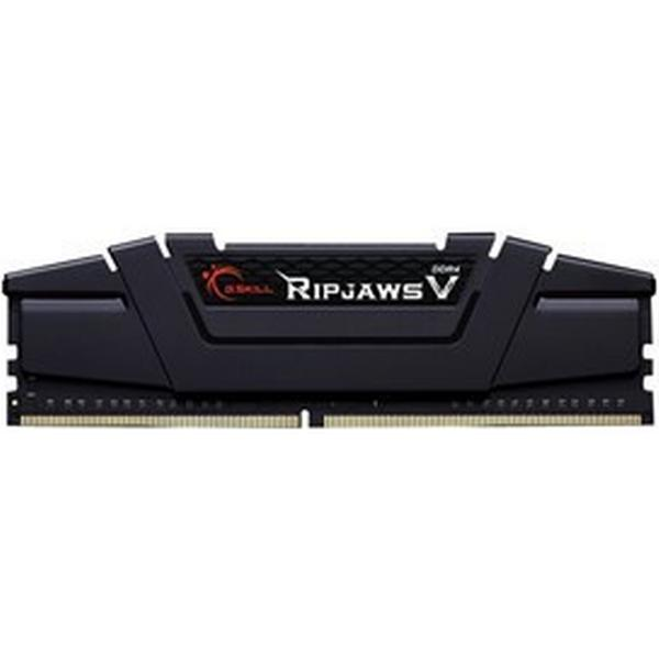G.Skill Ripjaws V DDR4 3200MHz 16GB (F4-3200C16S-16GVK)