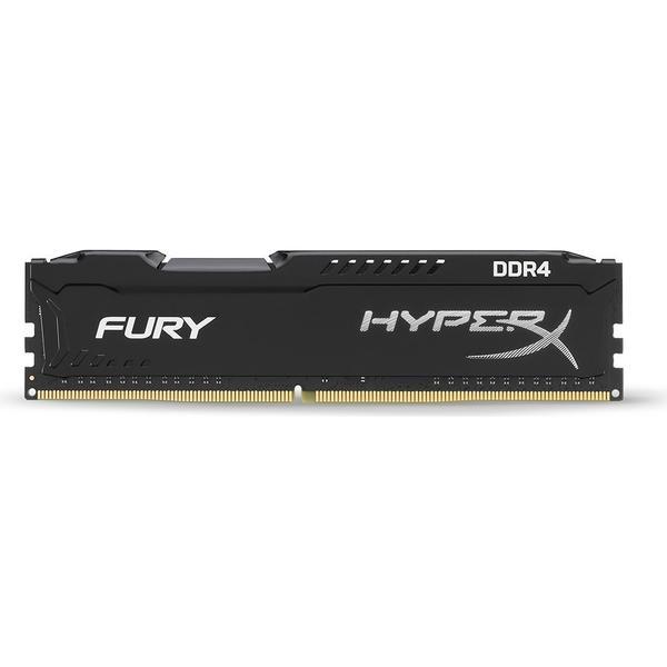 HyperX Fury DDR4 2133MHz 4x8GB (HX421C14FB2K4/32)